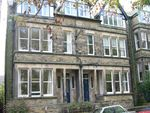 Thumbnail to rent in St Aubyns, 3-4 Harlow Moor Drive, Harrogate