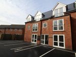 Thumbnail to rent in Park Road, Bestwood Village, Nottingham