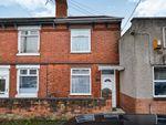 Thumbnail to rent in Bannerman Road, Kirkby-In-Ashfield, Nottingham