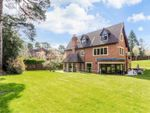 Thumbnail to rent in Sandy Lane, Kingswood, Tadworth