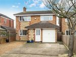 Thumbnail for sale in The Causeway, Carlton, Bedford
