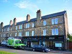 Thumbnail to rent in Muirhall Road, Larbert, Falkirk