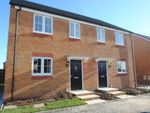 Thumbnail to rent in Geston Place, Twyning, Tewkesbury