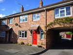 Thumbnail for sale in Thorpe Lane, Cawood, Selby