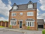 Thumbnail for sale in George Street, Hurstead, Rochdale, Greater Manchester