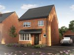 """Thumbnail to rent in """"The Hemsley"""" at Pershore Road, Evesham"""