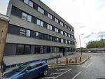 Thumbnail to rent in Heritage House, 2-14 Shortlands, Hammersmith, Hammersmith