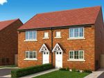 """Thumbnail for sale in """"The Cayton At Woodford Grange """" at Woodford Lane West, Winsford"""