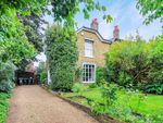 Thumbnail for sale in Adelaide Road, Surbiton