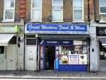 Thumbnail for sale in Great Western Road, Maida Hill