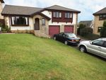 Thumbnail to rent in Templand Drive, Cumnock, East Ayrshire