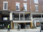 Thumbnail to rent in 27 Bridge Street Row East, Chester, Cheshire