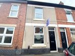 Thumbnail for sale in Stanley Street, Derby, Derbyshire