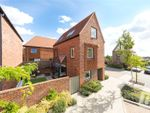 Thumbnail for sale in Elliotts Way, Chatham, Kent