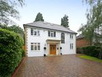Thumbnail to rent in Henley Drive, Kingston Upon Thames, Surrey
