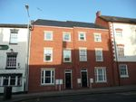 Thumbnail to rent in West Street, Warwick