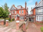 Thumbnail for sale in Arlington Road, Eastbourne