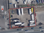 Thumbnail to rent in Duncombe Road (Yard), Bradford