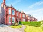 Thumbnail for sale in Broom Road, Broom, Rotherham