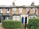 Thumbnail to rent in Roding Road, Homerton