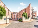 Thumbnail to rent in Armstrong Drive, Worcester