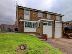 Thumbnail for sale in Slade Road, Stokenchurch, High Wycombe, Buckinghamshire