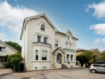Thumbnail for sale in Wolsey Road, East Molesey