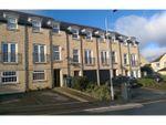 Thumbnail for sale in Far Highfield Close, Bradford