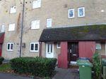 Thumbnail for sale in Leighton, Orton Malborne, Peterborough