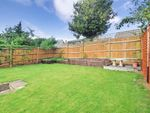 Thumbnail for sale in Hillshaw Crescent, Rochester, Kent