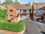 Thumbnail for sale in 51, Cleobury Road, Bewdley