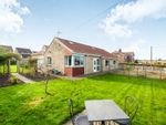 Thumbnail for sale in Woodall Lane, Harthill, Sheffield