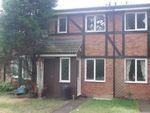 Thumbnail to rent in Aragon Close, Sunbury