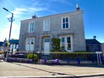 Thumbnail for sale in Bank House & Former Bank Premises, John Street, Dalbeattie, Dumfries And Galloway