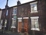 Thumbnail to rent in Greendock Street, Longton, Stoke-On-Trent