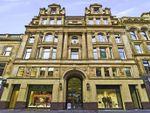 Thumbnail to rent in 69 Buchanan Street, Glasgow
