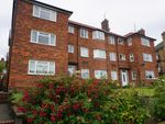 Thumbnail for sale in Dovedale Court, Weydale Avenue, Scarborough