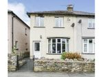 Thumbnail for sale in Natland Road, Kendal