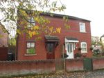 Thumbnail to rent in Regal Court, Gladstone Street, Hadley, Telford