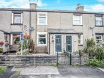 Thumbnail for sale in Carlisle Terrace, Carnforth