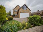 Thumbnail to rent in Main Street, Yaxley, Peterborough, Cambridgeshire.