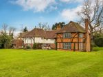 Thumbnail for sale in Mannings Hill, Cranleigh