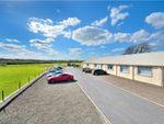 Thumbnail to rent in Unit 13 Roddinglaw Business Park, Gogarbank, Edinburgh