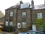 Property history Cliffe Terrace, Keighley BD21
