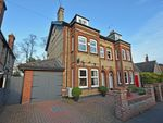 Thumbnail to rent in Temple Road, Stowmarket