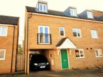Thumbnail for sale in Camelia Close, Hethersett, Norwich