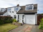 Thumbnail for sale in Vernon Avenue, Hooton, Cheshire
