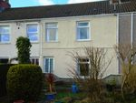Thumbnail to rent in Gwendraeth Town, Kidwelly, Carmarthenshire, West Wales, Kidwelly, Carmarthenshire
