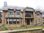 Thumbnail for sale in 3 East Farm Court, Cramlington