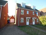 Property history Rushton Drive, Carlton Colville, Lowestoft NR33